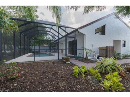 5486 Harbour Castle DR, Fort Myers, FL