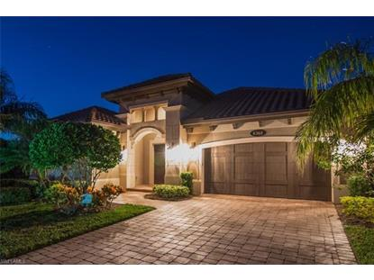 6368 Serano WAY, Naples, FL