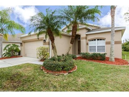 8829 Fawn Ridge DR, Fort Myers, FL
