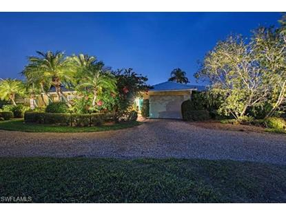 360 Bald Eagle DR Naples, FL MLS# 218002208