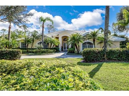 4624 POND APPLE DR N Naples, FL MLS# 218003180