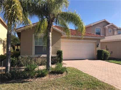 11113 Peace Lilly WAY, Fort Myers, FL