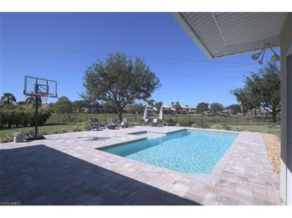 14570 Indigo Lakes CIR, Naples, FL