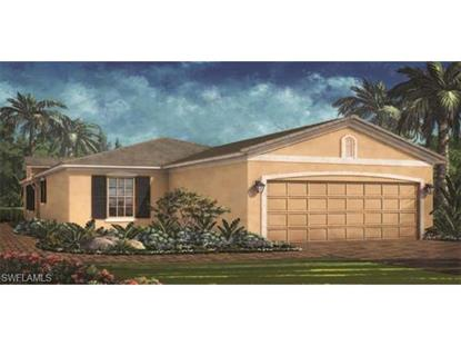 2738 Vareo CT Cape Coral, FL MLS# 218003983