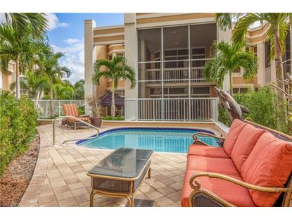 7065 Pelican Bay BLVD Naples, FL MLS# 218004045