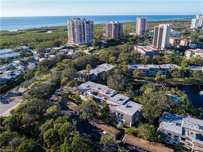 5954 Pelican Bay BLVD Naples, FL MLS# 218004142