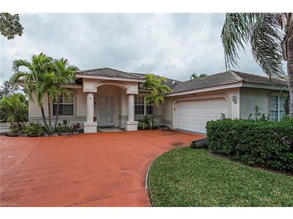 10867 Fieldfair DR, Naples, FL