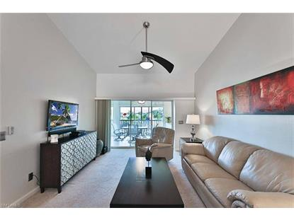 6720 Beach Resort DR, Naples, FL