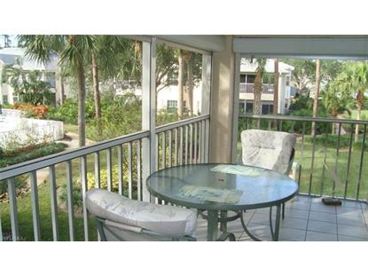 2868 Aintree LN Naples, FL MLS# 218005365
