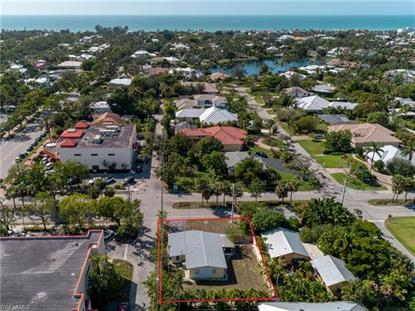 476 7th ST N Naples, FL MLS# 218007122