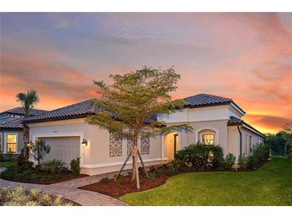 9553 Mussorie CT Naples, FL MLS# 218007764