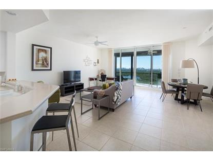 425 Cove Tower DR Naples, FL MLS# 218007845