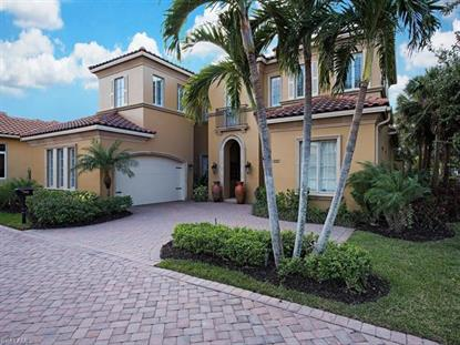 2121 Modena CT Naples, FL MLS# 218009229