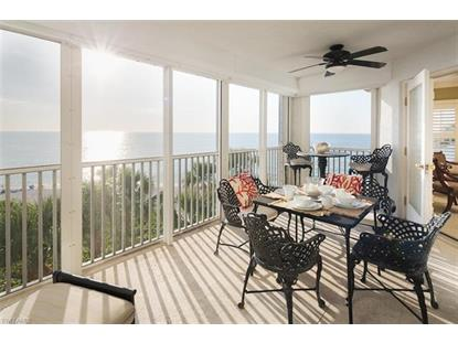 9155 Gulf Shore DR Naples, FL MLS# 218010787