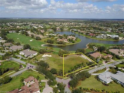 13811 Williston WAY Naples, FL MLS# 218012766