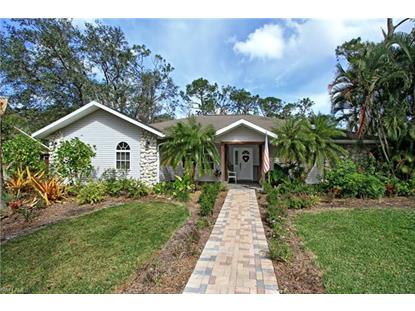 5931 Sea Grass LN Naples, FL MLS# 218013204