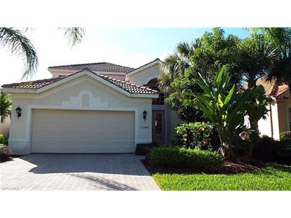 12946 Brynwood WAY, Naples, FL