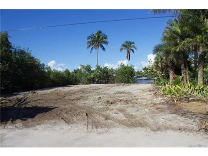 Address not provided Bonita Springs, FL MLS# 218016135