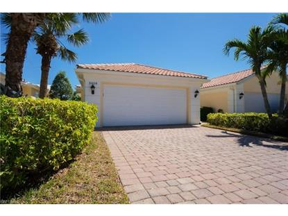 5058 Kingston WAY, Naples, FL