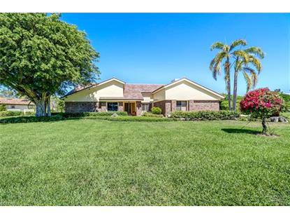 4555 S Pond Apple DR Naples, FL MLS# 218018340