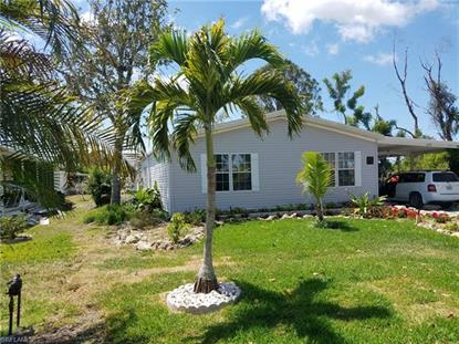 290 Ocean Reef LN Naples, FL MLS# 218019382