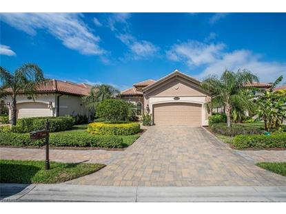 6525 Roma WAY Naples, FL MLS# 218019615