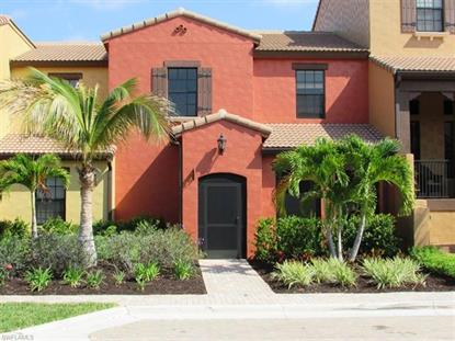 8663 Olinda WAY, Fort Myers, FL