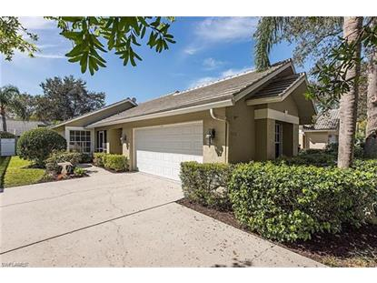 11031 W Longshore WAY, Naples, FL