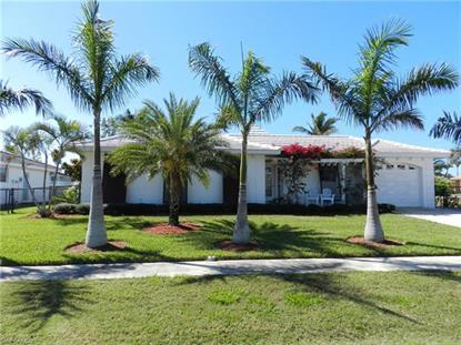 805 Saturn CT, Marco Island, FL