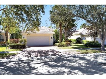 2823 Jude Island WAY, Naples, FL