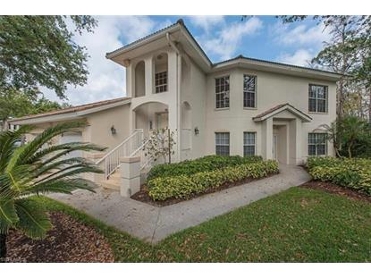 1073 Egrets Walk CIR, Naples, FL