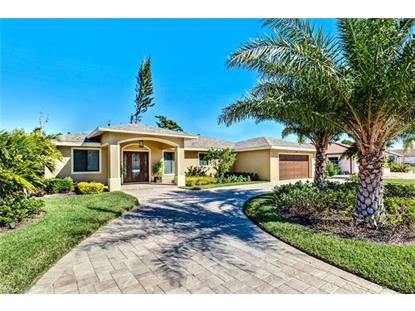 173 Pinehurst CIR, Naples, FL