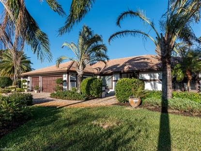 6818 Trail BLVD Naples, FL MLS# 218021839