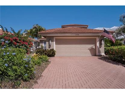 11544 Quail Village WAY Naples, FL MLS# 218022449