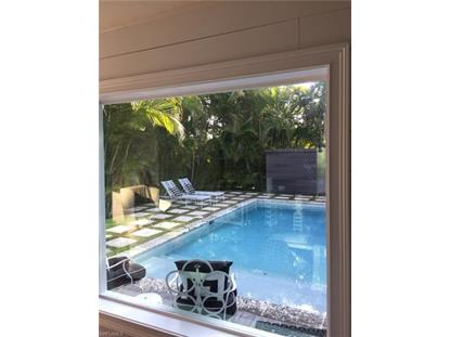 2610 14th ST N Naples, FL MLS# 218023334