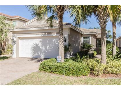 10439 Spruce Pine CT, Fort Myers, FL