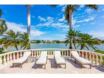 13741 PONDVIEW CIR Naples, FL MLS# 218024971