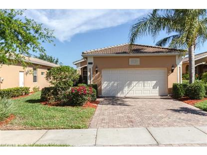 15286 Cortona WAY Naples, FL MLS# 218025603