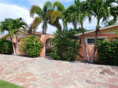 559-563 105th AVE N Naples, FL MLS# 218025607