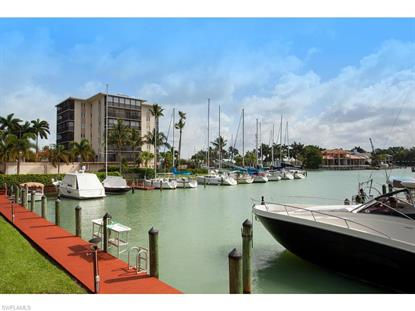 2170 Gulf Shore BLVD N Naples, FL MLS# 218026484