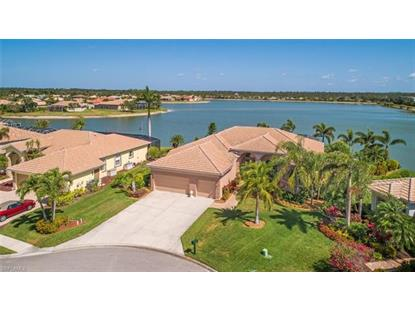 3311 Potomac CT, Naples, FL