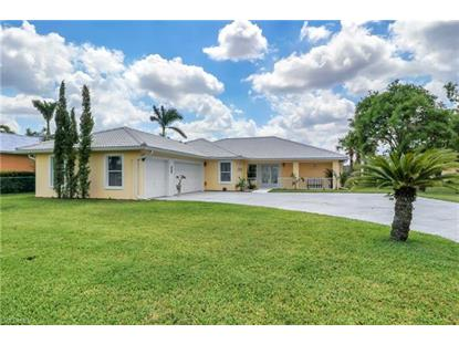 703 Meyer DR, Naples, FL