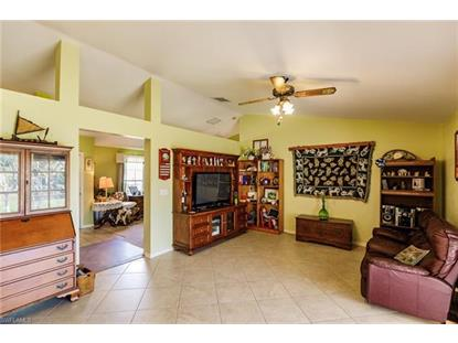 170 Plantation CIR, Naples, FL