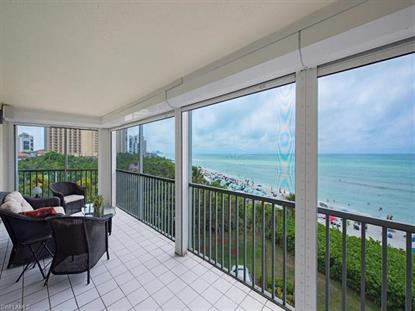 9051 Gulf Shore DR Naples, FL MLS# 218028254