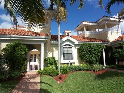 437 S 2nd AVE, Naples, FL