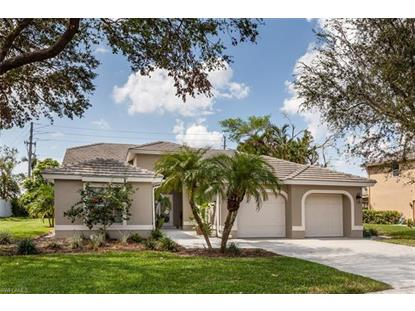 11103 W Longshore WAY, Naples, FL