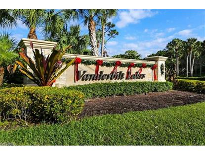 3921 Leeward Passage CT, Bonita Springs, FL