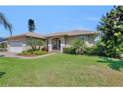 1510 Collingswood AVE, Marco Island, FL