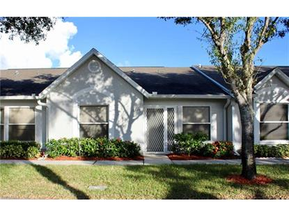 10808 King George LN, Naples, FL