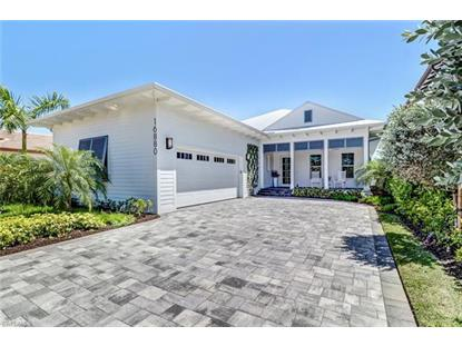 16880 Brightling WAY, Naples, FL